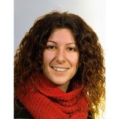 Daniela Pezzolla