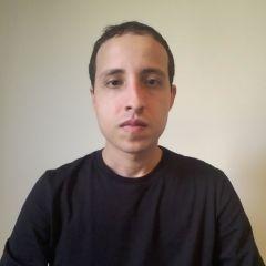 Pedro Bandeira Diniz