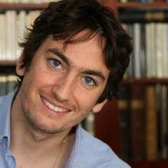 Christophe Ravaud
