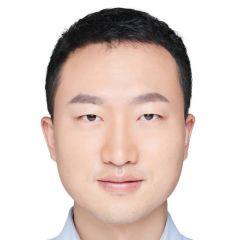 Xiufei Chen
