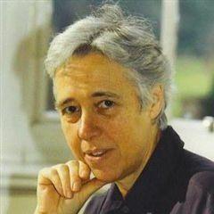 Margaret Esiri