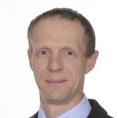 Peter Watkinson