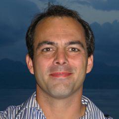 Tim Vogels