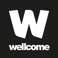WellcomeTrustlogo.png