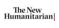 New Humanitarian
