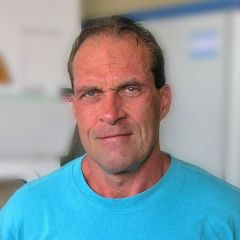 Daniel Brandhorst