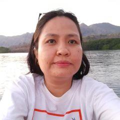 Patricia Tauran