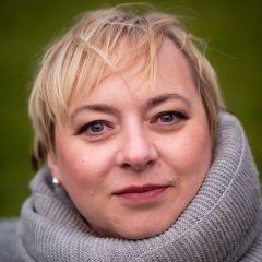 Milena Cioroch