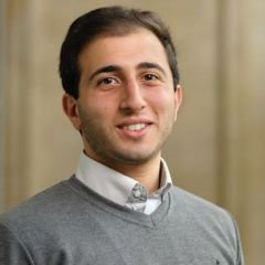 Ali Albasri