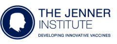 The Jenner Institute logo