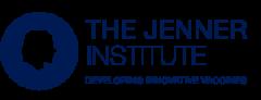 jenner-logo.png