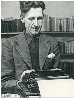 George-Orwell.png