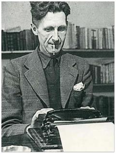 George-Orwell.png