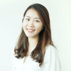 Jee-Sun Cho
