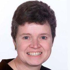 Kathryn Wood