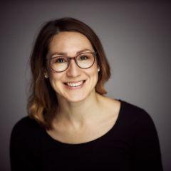 Franziska Guenther
