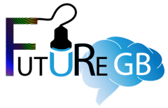 FUTURE-GB logo