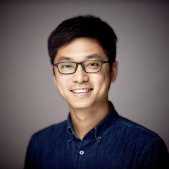 Zhu Liang