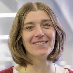 Sarah De Val