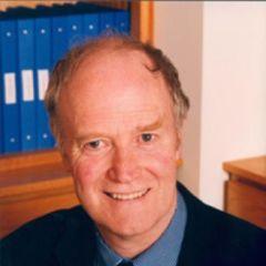 Andrew McMichael