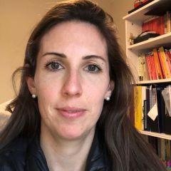 Anya Topiwala