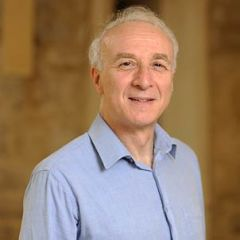 Philip Cowen