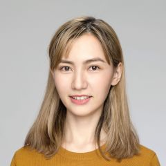 Nina Shigesi