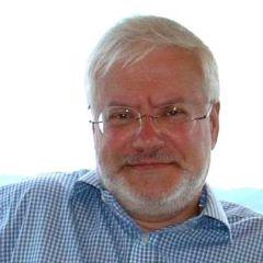 John Stradling