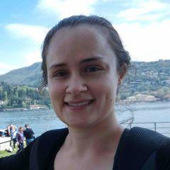 Jacinta Kalisch-Smith
