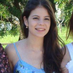 Luana Campos Soares