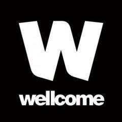 wellcomelogoblack.jpg