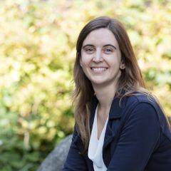 Ludovica Griffanti