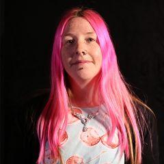 Sarah Tipper