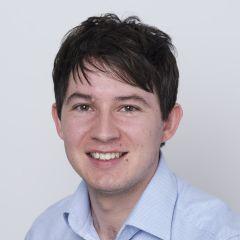 Luke Payne