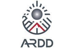 ARDD logo