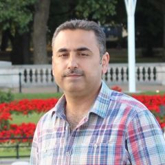 Goran Mohammad