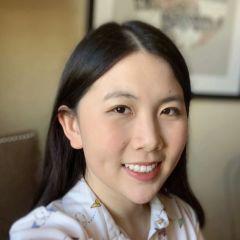 Zhiyuan Hu