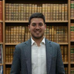 Raffaele Sarnataro
