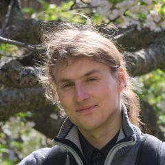 Jakub Tomek