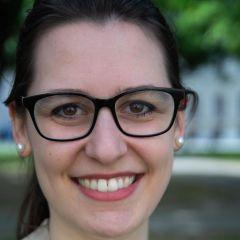 Marleen Schoenfeld
