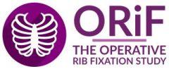 ORIF logo