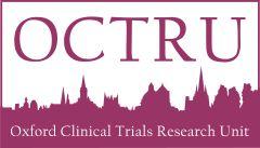 OCTRU logo