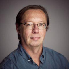 Oleg Fedorov