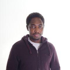 Felix Achana