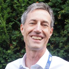 Andrew Simpson