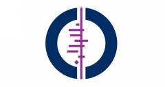 Cochrane logo