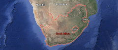 How COVID-19 could benefit tuberculosis and HIV services in South Africa
