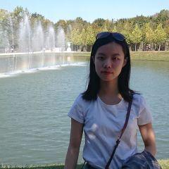 Liangti Dai