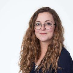 Laura McKillop