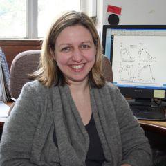 Kristine Krug